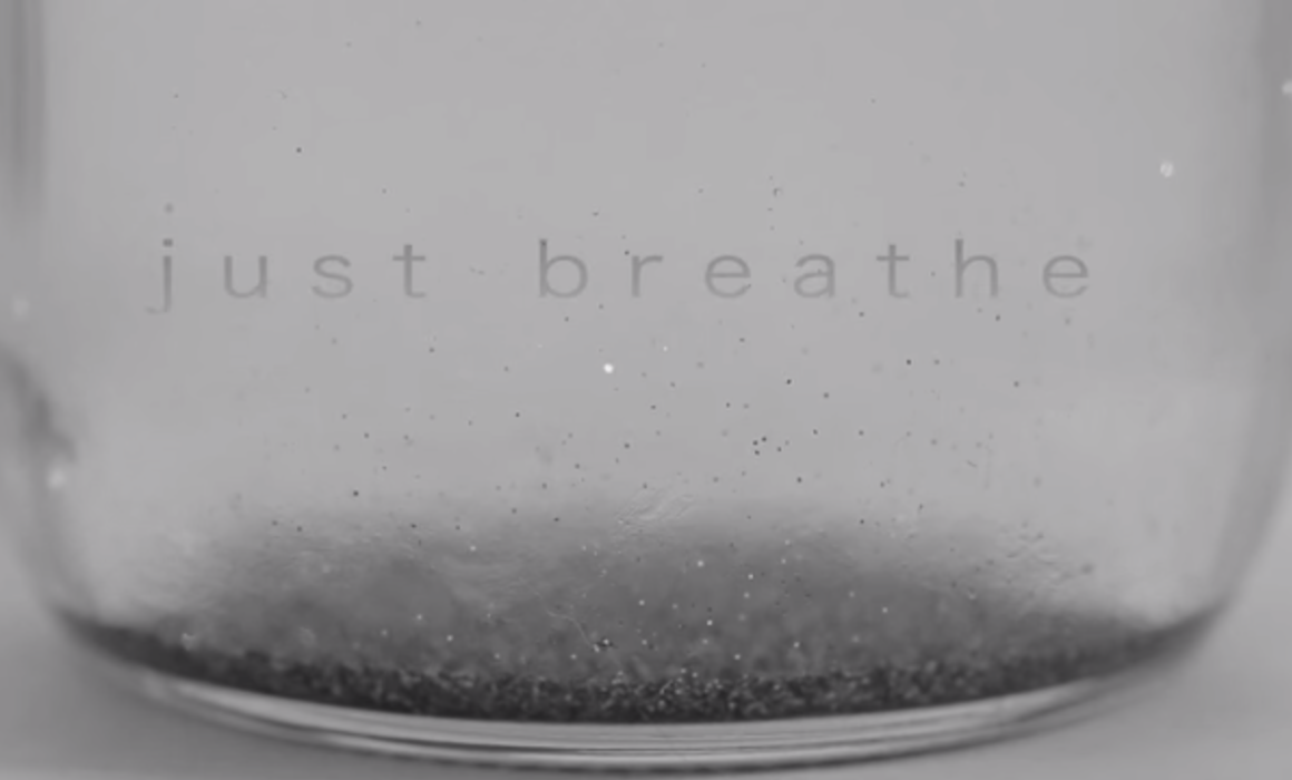 Just Breathe – We Breathe Yoga