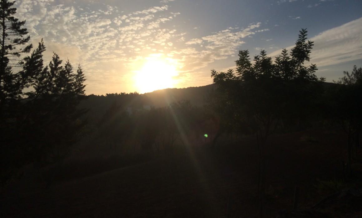 We Breathe Yoga – Ibiza Sadhana